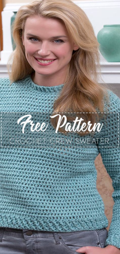 b59512e6ef333a List of Pinterest cable crochet sweater pattern beautiful images ...