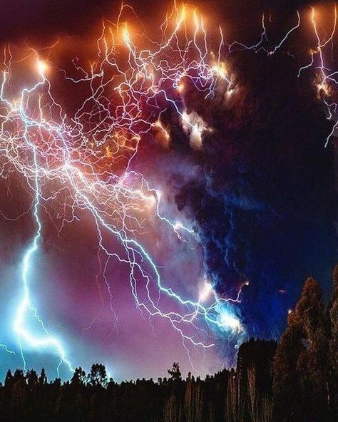 Science Discover Trendy Ideas For Nature Photography Night Lightning Storms Image Nature All Nature Science And Nature Beautiful Sky Beautiful Landscapes Beautiful World Ciel Nocturne Lightning Strikes Lightning Storms Beautiful Sky, Beautiful Landscapes, Beautiful World, Images Cools, Ciel Nocturne, Image Nature, Nature Nature, Wild Weather, Natural Phenomena