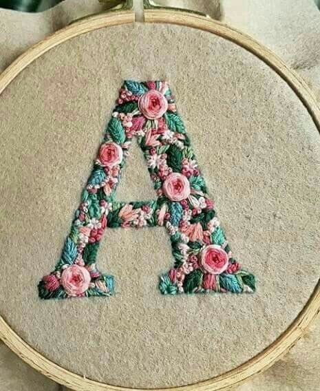 Costura Creativa おしゃれまとめの人気アイデア Pinterest Yến đoan 手芸 刺繍スティッチ キッズクラフト