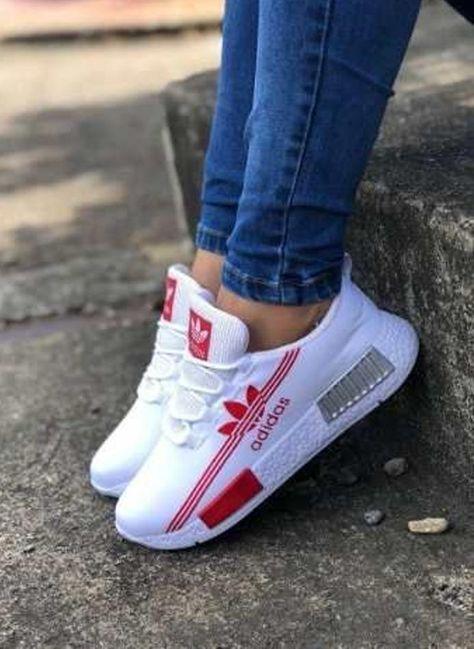 adidas shoe style number