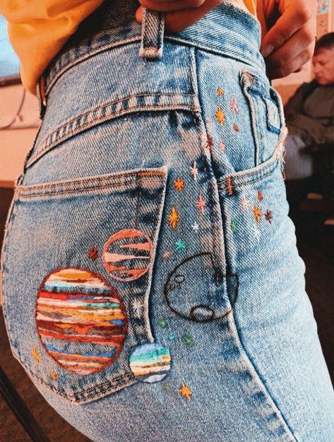 pinterest ~ ameliahanalei ✰ #embroidery pinterest ~ ameliahanalei ✰  #ameliahanalei #pinterest #shoeaesthetic