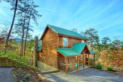 65 best fun family cabins images on pinterest vacation cabin