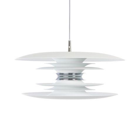 Neuhaus Design   Pendelleuchte Grau Matt Lampenschirme Aus Glas Fur Pende Neuhaus