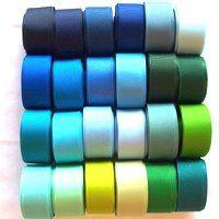Grosgrain Ribbon Source