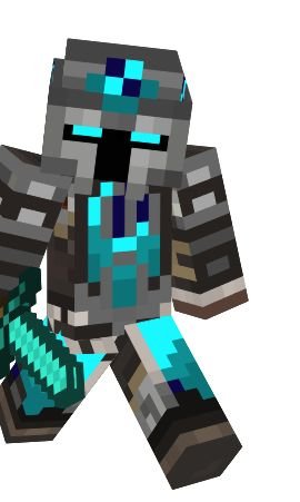 Nova Skin Minecraft Wallpaper Generator With Custom Skins Minecraft Wallpaper Minecraft Skins Minecraft