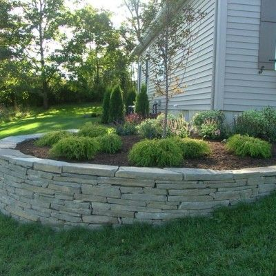Pro S Touch Landscaping Complete Landscape Design And
