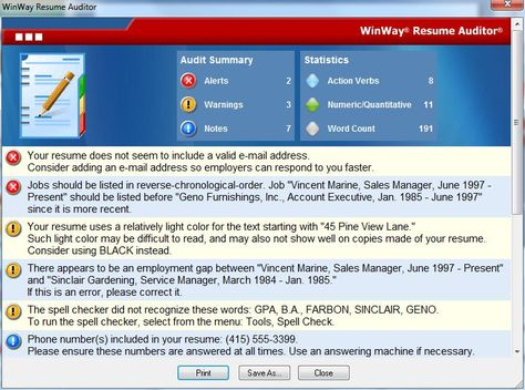 Omnis studio runtime v4 3 1 web edition unicode for windows bean - winway resume free