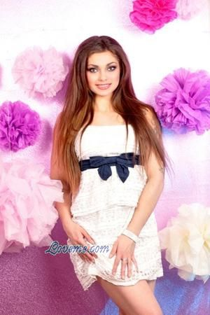 real ukraine dating