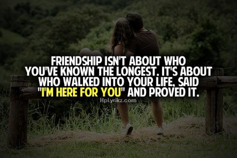 List Of Pinterest Goy Birl Quotes Friends Friendship Pictures
