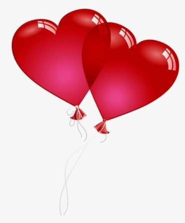Heart Valentines Day Drawing Heart Decorations Clip Art