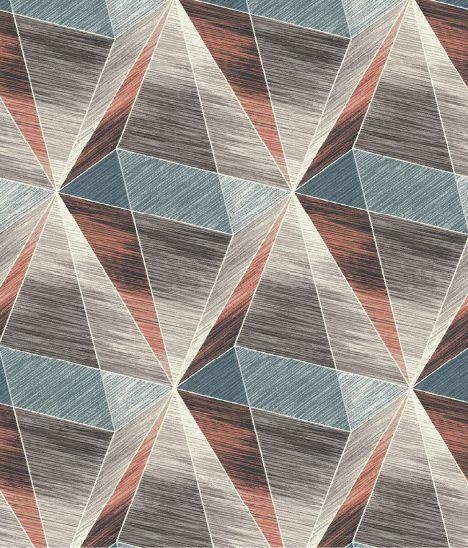 Geometric Pattern Inspiration Trend Council Textured Carpet Geometric Carpet Design Patterned Carpet