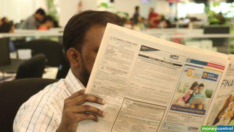 Stocks in the news: Tata Comm, Central Bank, BHEL, Indiamart Intermesh, Andhra Bank, Kellton Tech