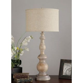 Overstock Com Online Shopping Bedding Furniture Electronics Jewelry Clothing More Table Lamps Living Room Table Lamp Design Lamps Living Room