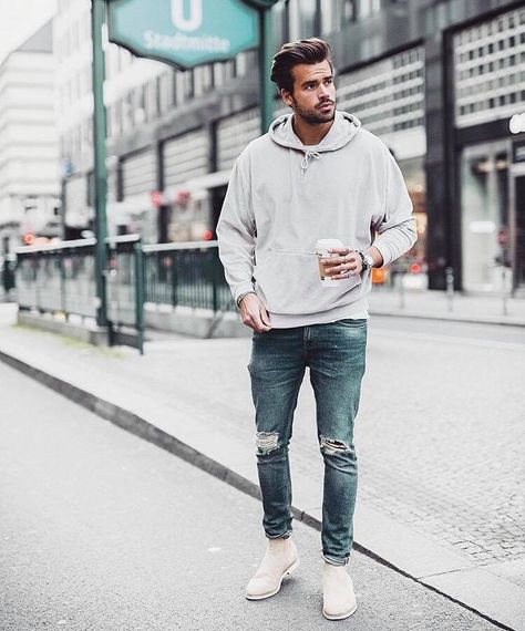 21 Cool casual outfits from this influencer!