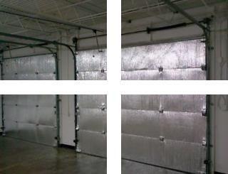 Garage Storage Systems Ideas Racing Decorations Garage Design