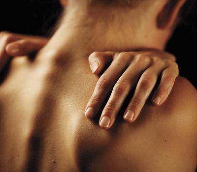 Quando o estresse penetra na pele | Mente e Cérebro | Duetto Editorial