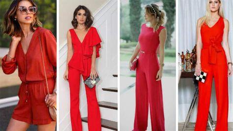 57c0e4e00 Tendências de cores - Moda primavera / verão 2019 | Moda em 2019