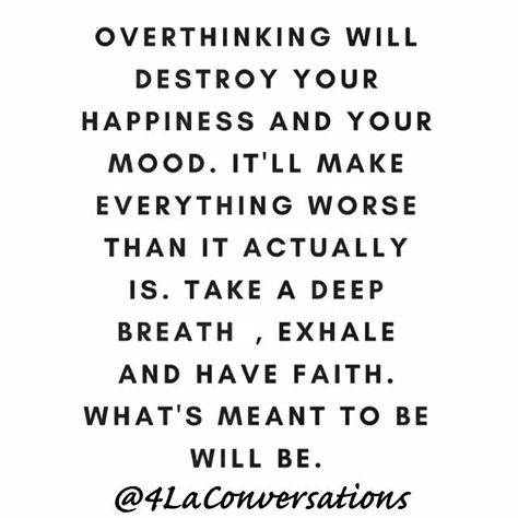 #motivation #inspiration #quotes #life #motivationalquotes #quoteoftheday #quotestoliveby #motivational #wisdom #inspirational #selfcare #positivevibes #instagood #positivity www.wethehumans.cool
