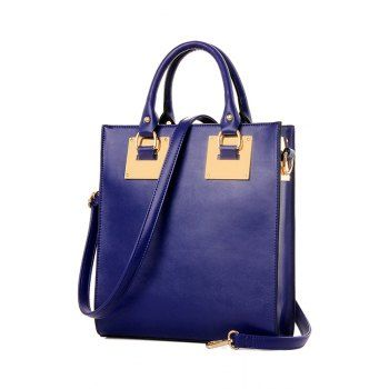 Tote Bags - Cheap Casual Style Leather Tote Bags Online Sale | DressLily.com Page 2