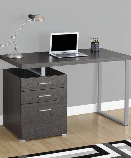 Pin On Office