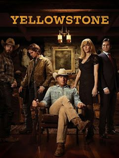 Legit Movies And Series Reviews Yellowstone Tv Series Yellowstone Series Kevin Costner Yellowstone