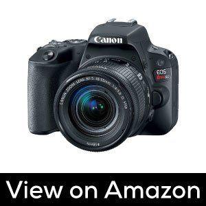 Best Black Friday Dslr Camera Deals 2020 In 2020 Dslr Camera Camera Deals Best Black Friday