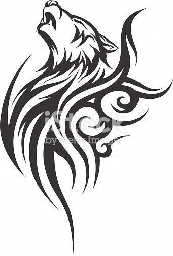Dragon Tattoos Png Transparent Images Tribal Tattoo Png Image With Transparent Background Png Free Png Images Tribal Tattoos Dragon Tattoo Tribal