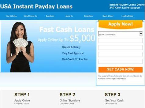 Covina payday loans photo 3