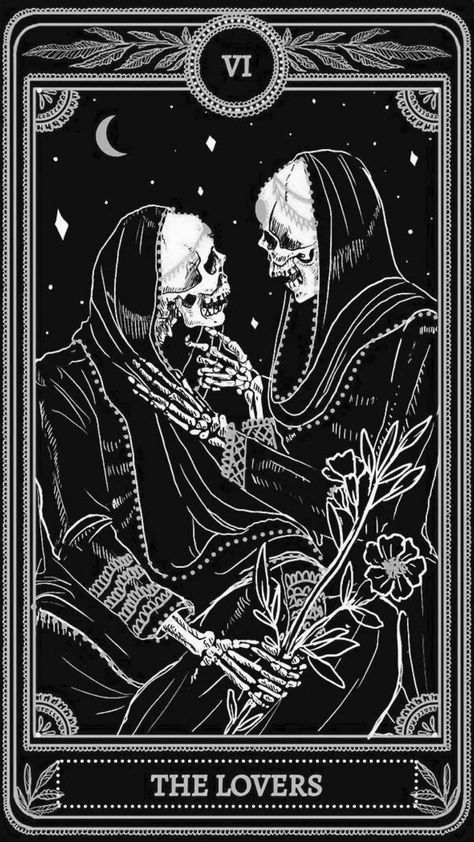 Fashion skulls