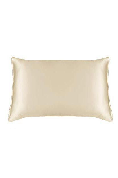 The Best Silk Pillowcases For Your Ultimate Beauty Sleep Best