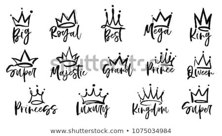 Crown Logo Graffiti Icon Queen King Royal Princess Prince Super Grand Best Kingdom Magestic M Crown Tattoo Design Graffiti Lettering Graffiti Tattoo Choose from 700+ cartoon crown graphic resources and download in the form of png, eps, ai or psd. crown logo graffiti icon queen king