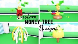 Pin By Lola Chavez On Custom Pet Furniture In Roblox Tree