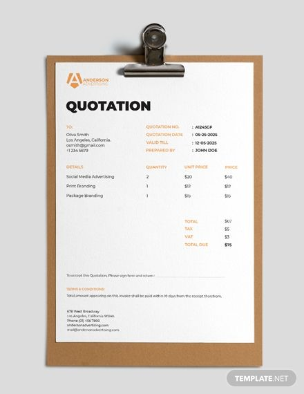 Advertising Agency Id Card Template Word Doc Psd Indesign Apple Mac Pages Illustrator Publisher Quotations Advertising Agency Agency Business Cards