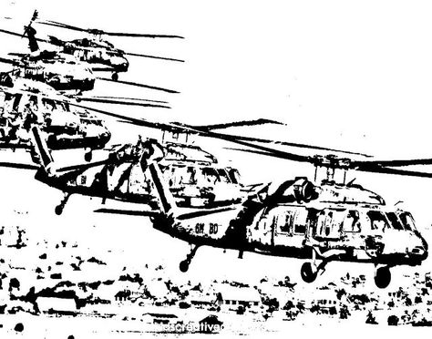 """free printable """"call of duty"""" coloring pages for teens"""