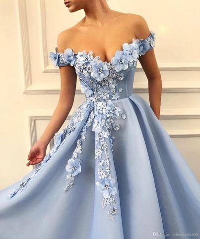 Pin On Cinderella