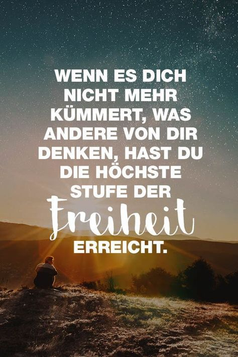 Visual Statements®️️️️️️️️️️️️ Sprüche/ Zitate/ Quotes... - #Quotes #Sprüche #Statements #Visual #Zitate