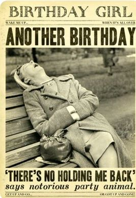 Another Year Image By Lindis Russell Funny Birthday Pictures Birthday Humor Funny Birthday Cards