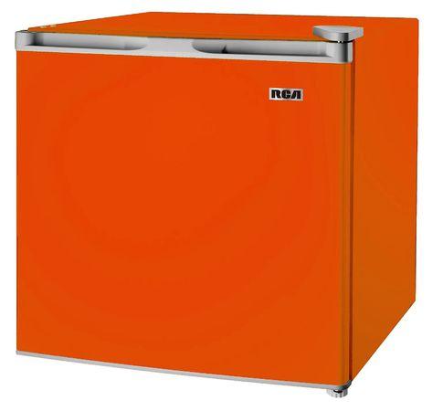 Fridge freezers   help & advice   buying guide   ao. Com.