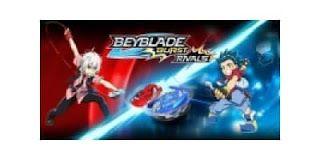 تحميل لعبة بي باتل برست Beyblade Burst App مهكرة للاندرويد Video Game Covers Game Artwork Video Games Artwork