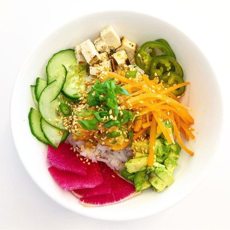 Poke Bowls today at NYCFC. . . . #fueledbyflik #eeeeeats #cheflife #nycfc #forkyeah #performancenutrition . . . @thefeedfeed @nycfc @flikhospitality @flikathletics @fliknyc @flikcoast2coast . . . #gottskitchen #thefeedfeed #eatingfortheinsta #truecooks #chefsofinstagram #foodstyle #chefmode #instachef #foodgram #lohudfood #westchestereats #nomnomnom #yummy  #healthyeating #foodgasm #cleaneating #recipes #healthyfood #dailyfoodfeed #hvmag #foodies #foodporn #chef #comfortfood