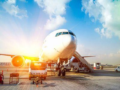 Professional Chauffeur Services In 2020 Parkplatz Flughafen Park