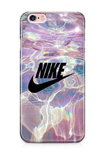 2PCS Nike Coque iPhone 11 Pro Max Verre