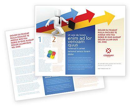 wwwpoweredtemplate brochure-templates education - sample college brochure