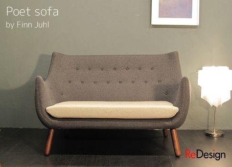 Design Ledersofa David Batho Komfort Asthetik. furniture ...