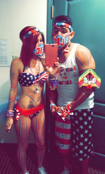 Rave Gear Bandanas EDM Festival | Costumes and Body Painting | Pinterest | Rave gear Edm festival and Rave. & Rave Gear Bandanas EDM Festival | Costumes and Body Painting ...