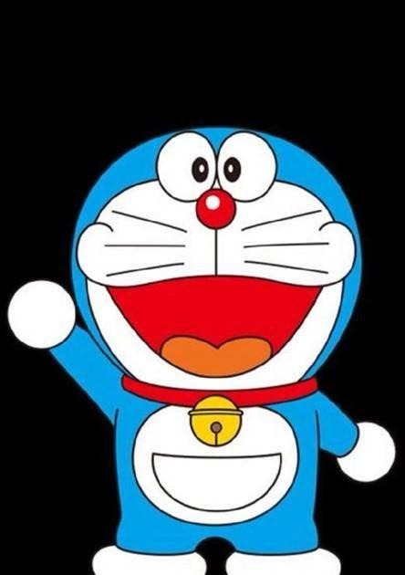 Dora Emon Foto Doraemon Wallpaper