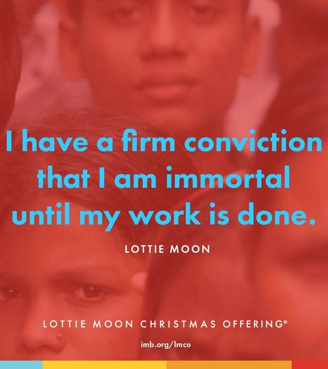 Lottie Moon Christmas Offering.Lottie Moon Christmas Offering Quotes And Verses Moon