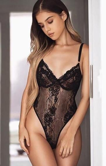 Sexi Site