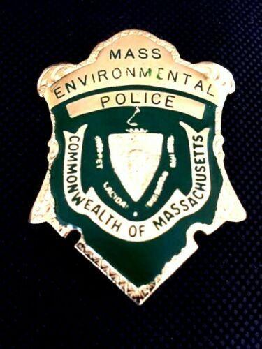 New York City Police Surgeon/'s Novelty Pin