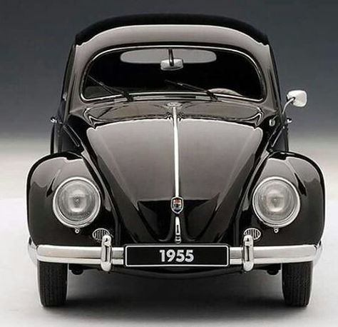 "Volkswagen Fahrvergnugen Iron-on ~ It/'s What Makes A Car A Volkswagen ~ 4/"" x 3/"""